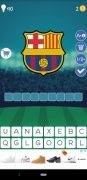 Football Clubs Logo Quiz immagine 4 Thumbnail