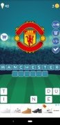 Football Clubs Logo Quiz immagine 6 Thumbnail