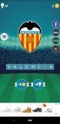 Football Clubs Logo Quiz imagen 8 Thumbnail