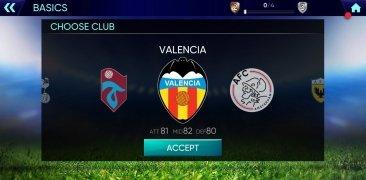 Football Cup image 1 Thumbnail