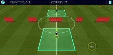 Football Cup image 10 Thumbnail