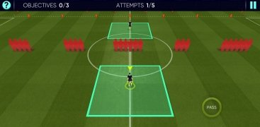 Football Cup imagen 10 Thumbnail