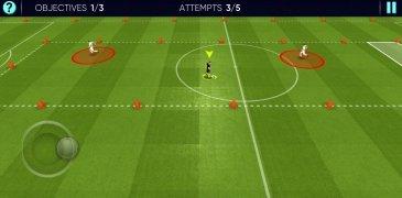 Football Cup image 12 Thumbnail