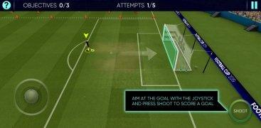 Football Cup imagen 5 Thumbnail