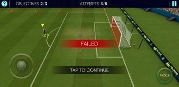 Football Cup image 8 Thumbnail