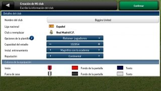 Football Manager image 8 Thumbnail