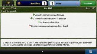 Football Manager immagine 1 Thumbnail