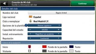 Football Manager immagine 4 Thumbnail