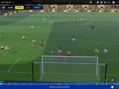 Football Manager 2017 image 1 Thumbnail