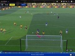 Football Manager 2017 imagem 1 Thumbnail