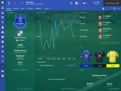 Football Manager 2017 image 10 Thumbnail