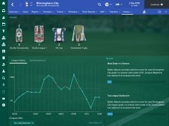 Football Manager 2017 imagem 12 Thumbnail