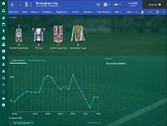 Football Manager 2017 imagem 6 Thumbnail
