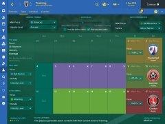 Football Manager 2017 imagem 7 Thumbnail