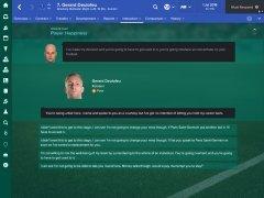 Football Manager 2017 imagem 9 Thumbnail