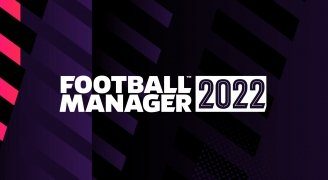 Football Manager 2018 image 1 Thumbnail