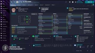 Football Manager 2018 image 3 Thumbnail