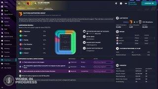 Football Manager 2018 image 5 Thumbnail