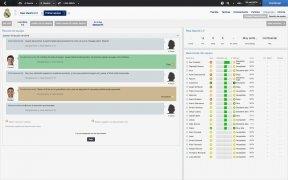 Football Manager image 6 Thumbnail