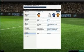 Football Manager immagine 3 Thumbnail