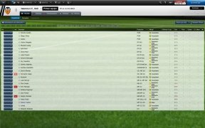 Football Manager bild 5 Thumbnail