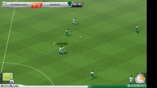 Football Master bild 12 Thumbnail