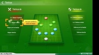 Football Master bild 13 Thumbnail