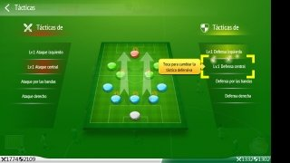 Football Master bild 14 Thumbnail