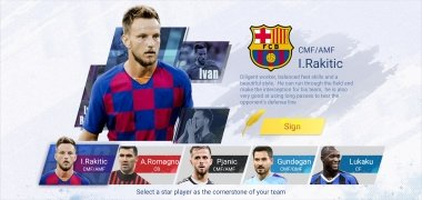 Football Master image 3 Thumbnail