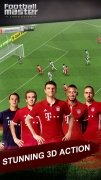 Football Master 2019 imagen 4 Thumbnail