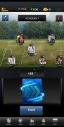 Football Rivals image 1 Thumbnail
