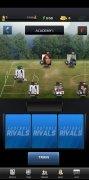 Football Rivals image 12 Thumbnail