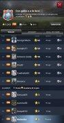 Football Rivals image 2 Thumbnail