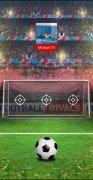 Football Rivals image 5 Thumbnail