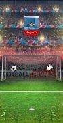 Football Rivals image 6 Thumbnail