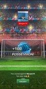 Football Rivals image 7 Thumbnail