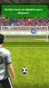 Football Strike - Multiplayer Soccer imagem 1 Thumbnail