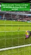 Football Strike - Multiplayer Soccer imagen 11 Thumbnail