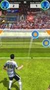 Football Strike - Multiplayer Soccer imagem 5 Thumbnail