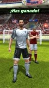 Football Strike - Multiplayer Soccer imagen 8 Thumbnail