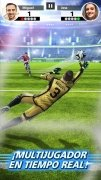 Football Strike - Multiplayer Soccer image 1 Thumbnail