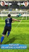 Football Strike - Multiplayer Soccer image 2 Thumbnail