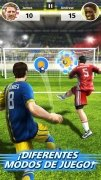 Football Strike - Multiplayer Soccer image 3 Thumbnail