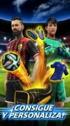 Football Strike - Multiplayer Soccer image 4 Thumbnail