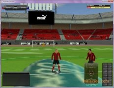 Football Superstars image 1 Thumbnail