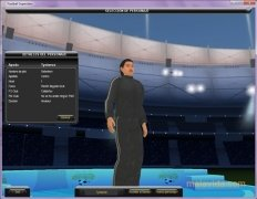Football Superstars imagen 2 Thumbnail