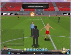 Football Superstars imagen 3 Thumbnail