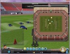 Football Superstars immagine 5 Thumbnail
