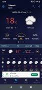 Foreca Weather image 11 Thumbnail