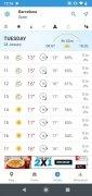 Foreca Weather image 3 Thumbnail